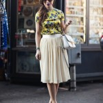 cream1-pleated-skirt