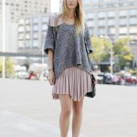 rose-1-pleated-skirt