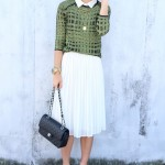 white1-pleated-skirt