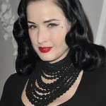 Dita+Von+Teese+Statement+Necklace+Black+Statement+hmw16p43SZYl