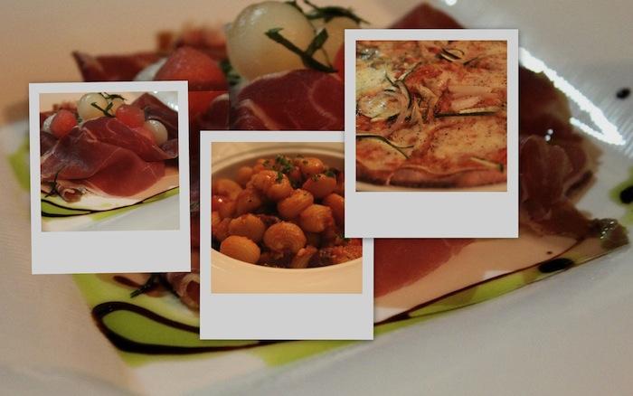 imperial delhi italian restaurant