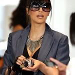 kim-kardashian-shopping-style--large-msg-129738776826