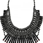 tom binns bib necklace 150x150 18 Statement Necklaces for Summer 2012