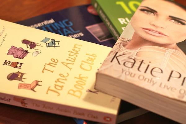 page turners bookshop banaglore