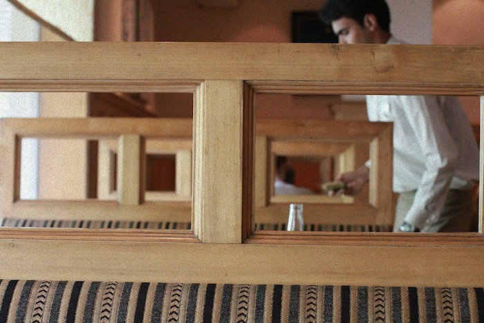 pickwick restaurant delhi