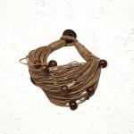 tribal diva bracelet fabulloso