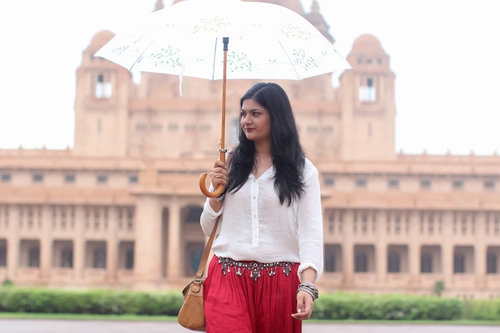umaid bahwan outfit Umaid Bhawan Palace : Day 2