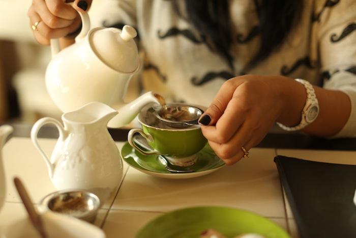 elmas cafe delhi