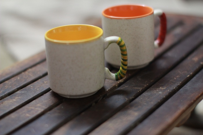 fabindia mugs