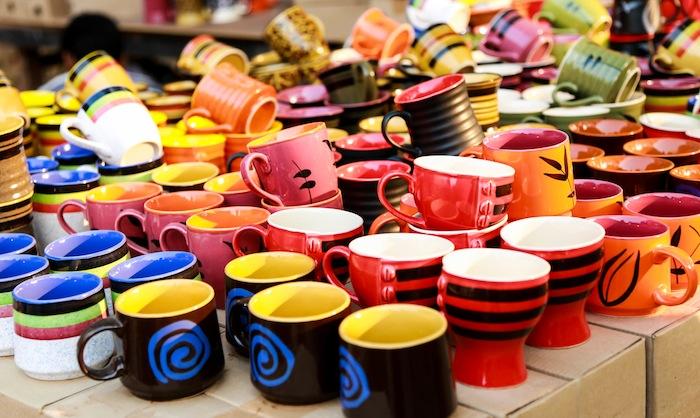 dastkar bazaar delhi