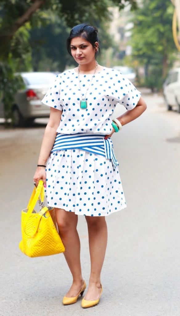 delhi fashion blog