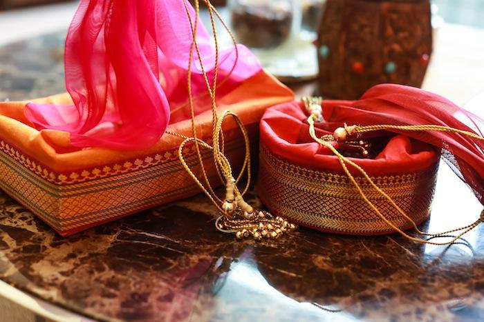 Diwali home decorfaux pas
