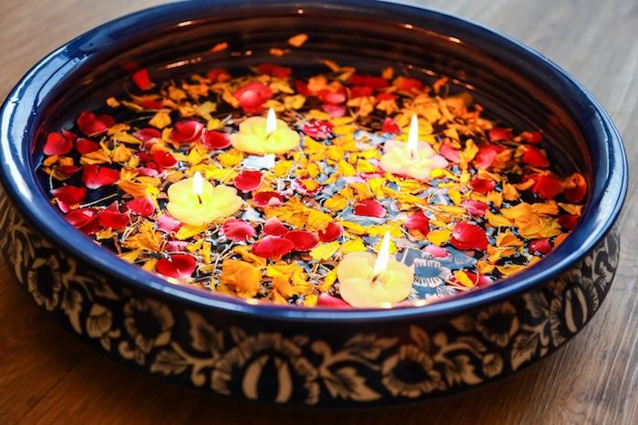 Diwali Home Decor Faux Pas