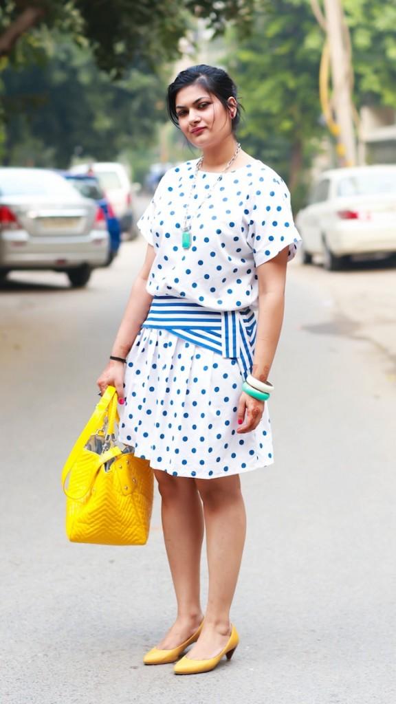 stripes-dots-dress-576x1024