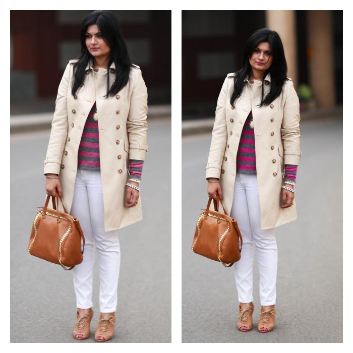 Zara trench coat faux pasfaux pas zara trench coat stopboris Choice Image