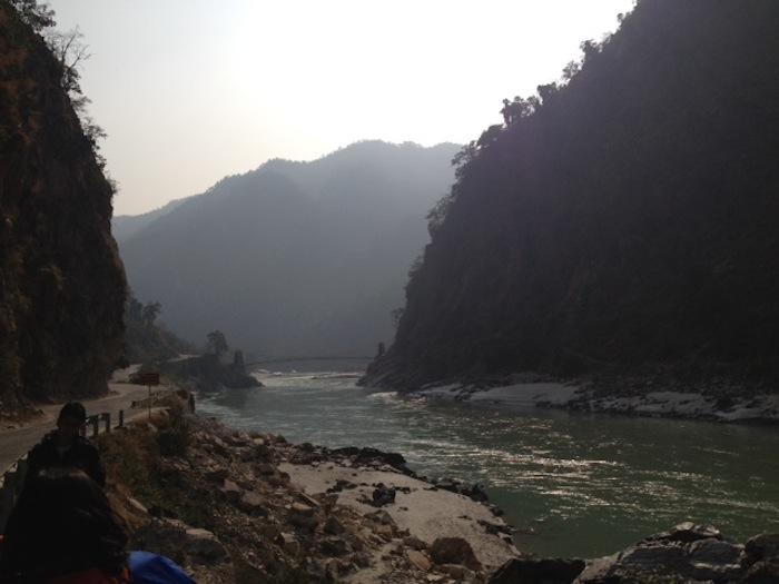 shivpuri-rishikesh