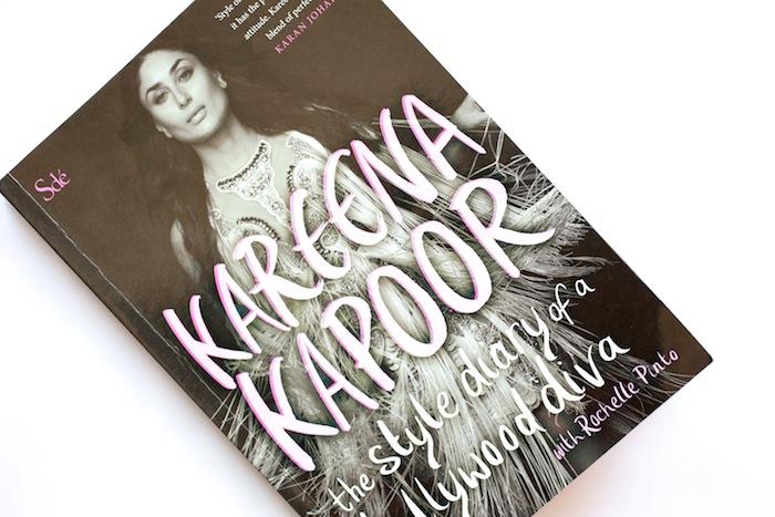 kareena kapoor style diary of bollywood diva
