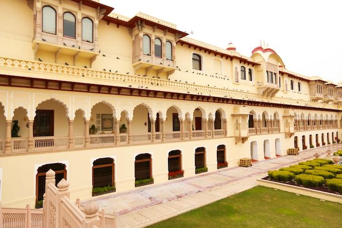 ram-bagh-palace-jaipur-1