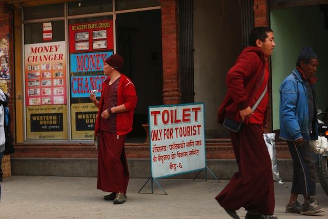 boudhnath-nepal
