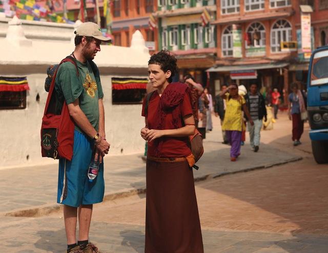 buddha-temple-nepal