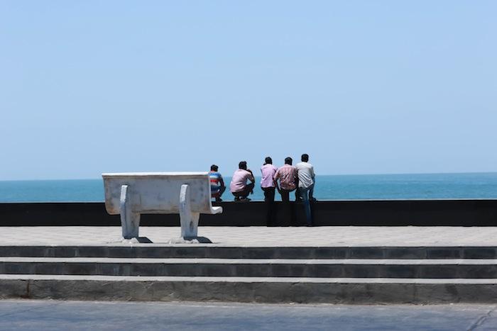 mumbai-photograph