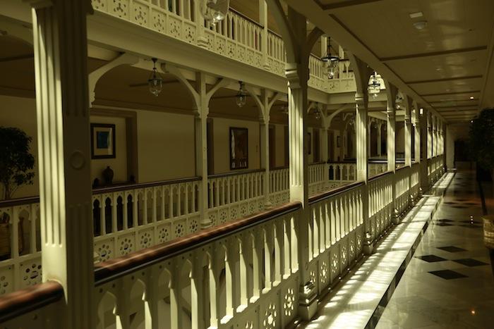 taj-mahal-palace
