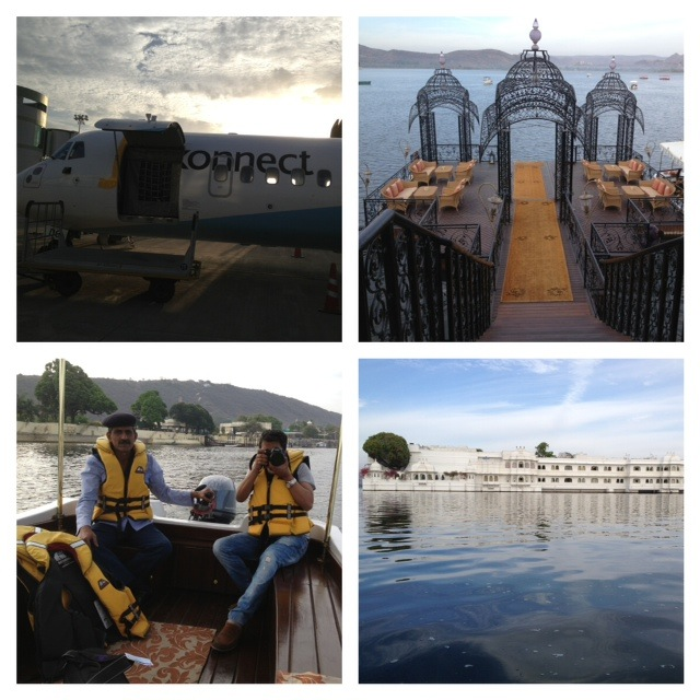udaipur-travel