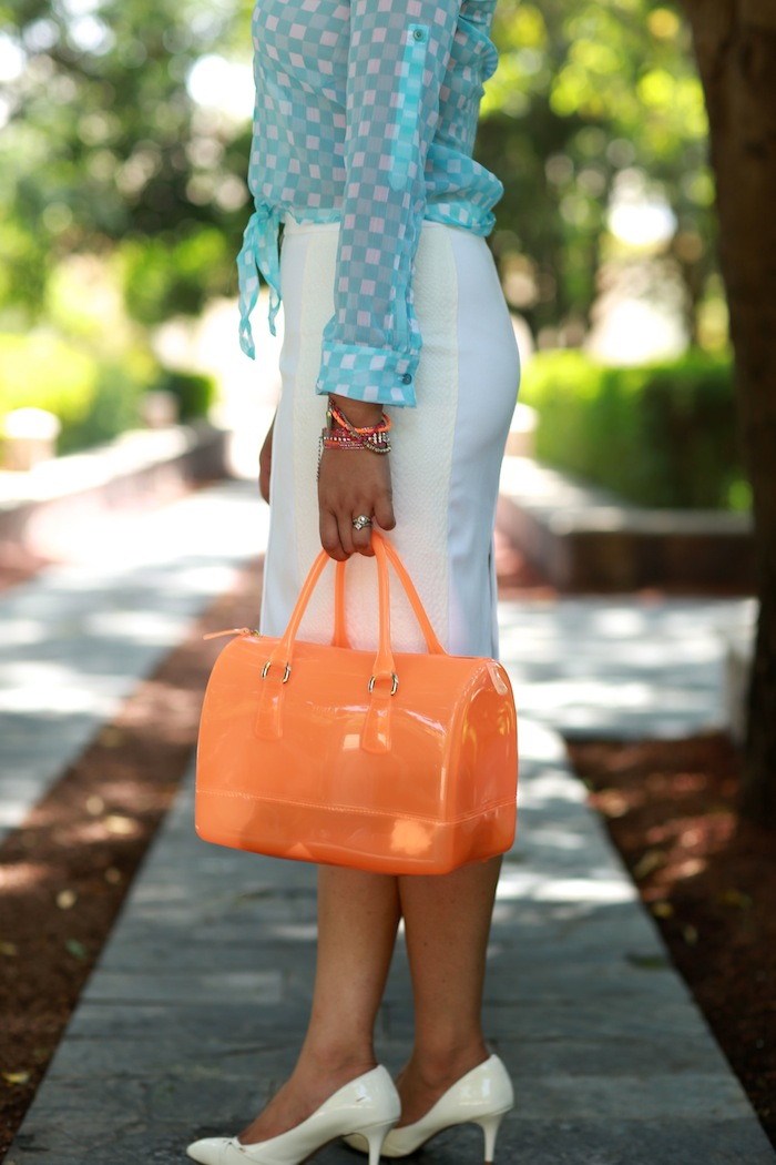 orange-bag-fashion