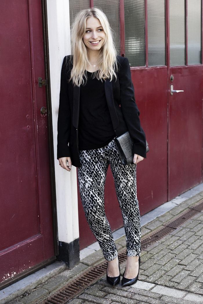 printed-pants-4