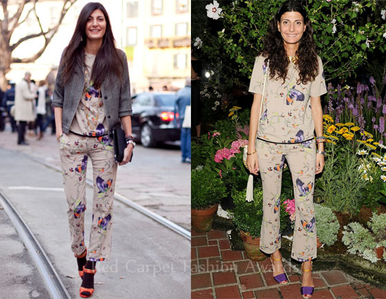printed-pants-giovanna