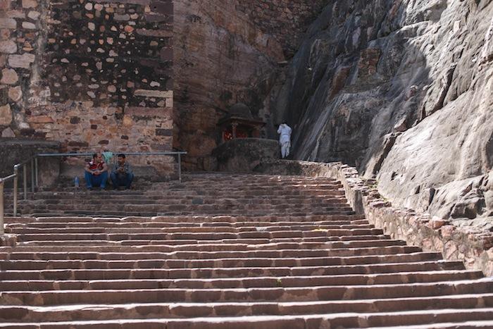 ranthambhore rajasthan travel
