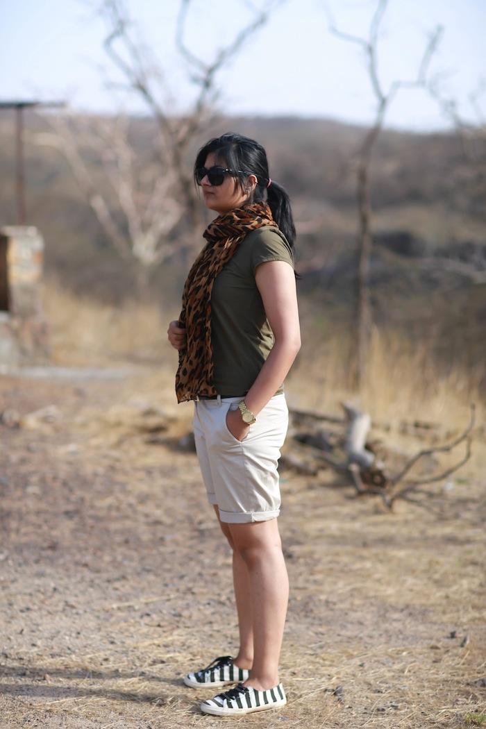 safari-shorts-style