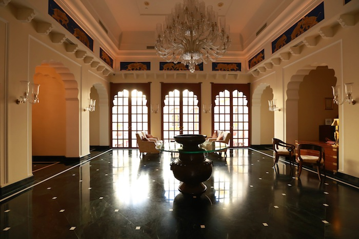 vanyavilas-lobby