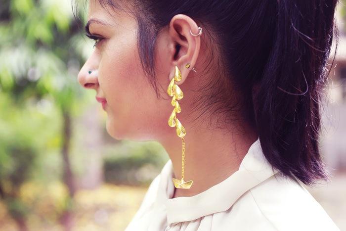 eina alhuwalia earrings 2013