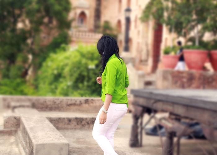 indian fashion zara