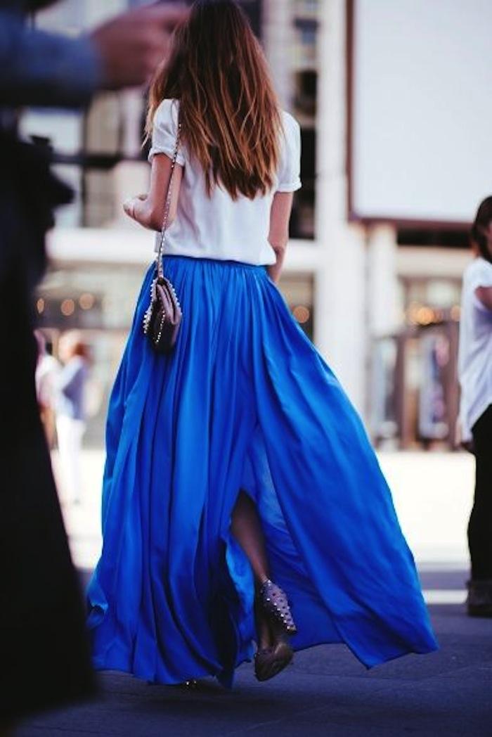 maxi-skirt-16