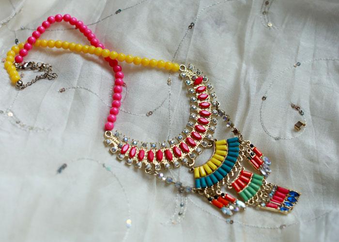 neon-statement-necklace