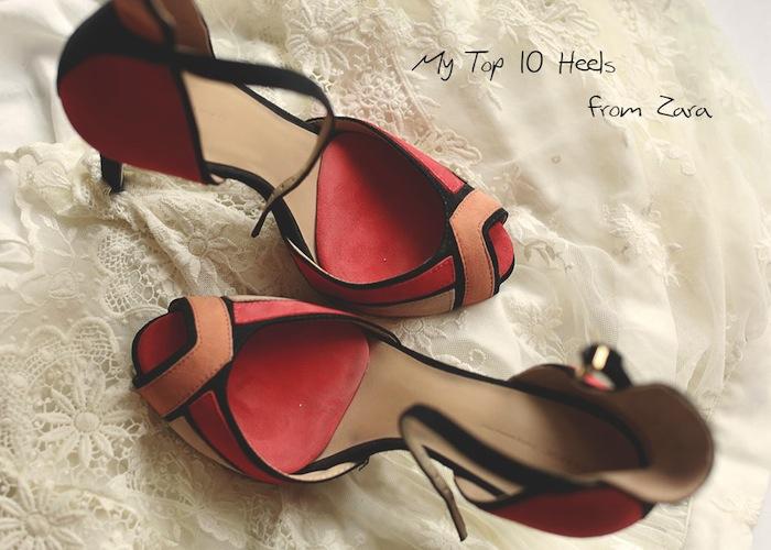 top-10-heels-from-zara