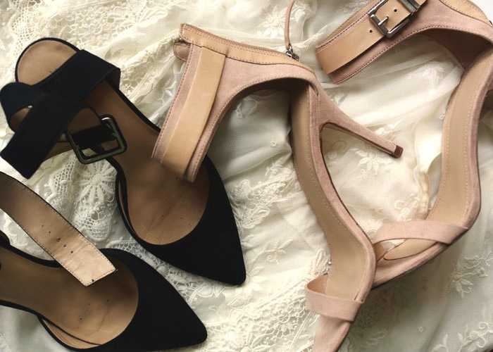 zara-black-heels