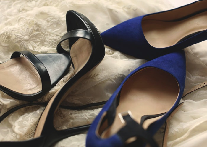 zara-royal-blue-pumps