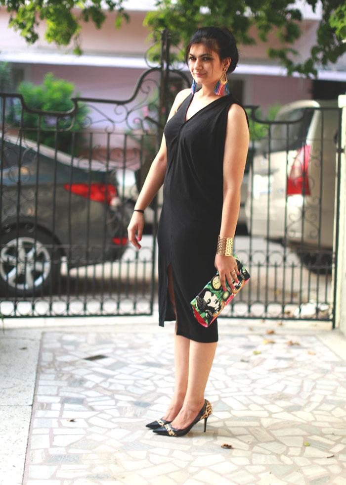 black-birthday-dress