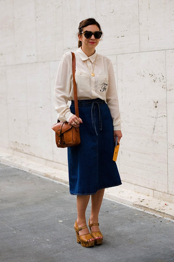 how-to-style-midi-skirt-12
