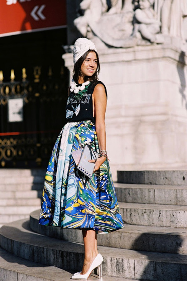 how-to-style-midi-skirt-15