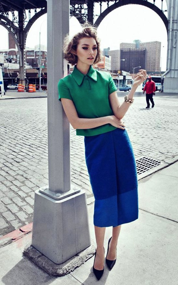 how-to-style-midi-skirt-2