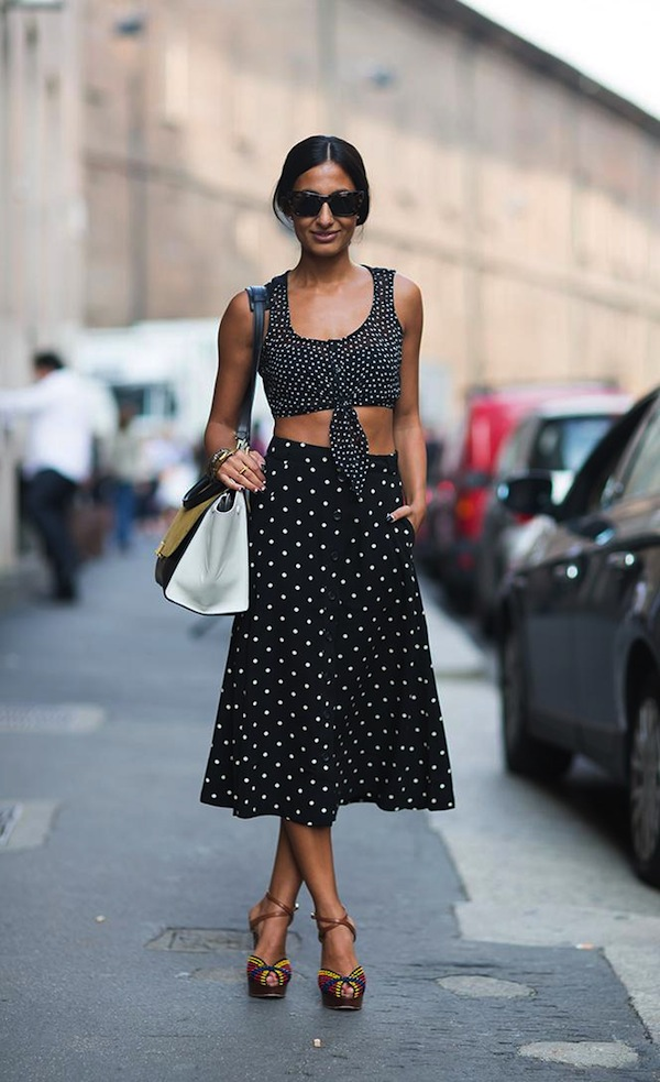 how-to-style-midi-skirt-4