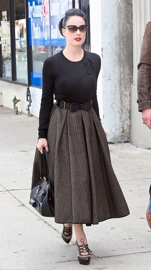 how-to-style-midi-skirt-7