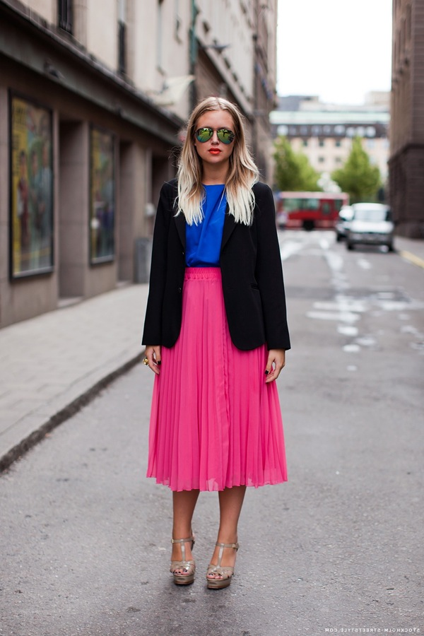 how-to-style-midi-skirt-8