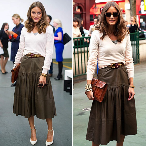 how-to-style-midi-skirt-9