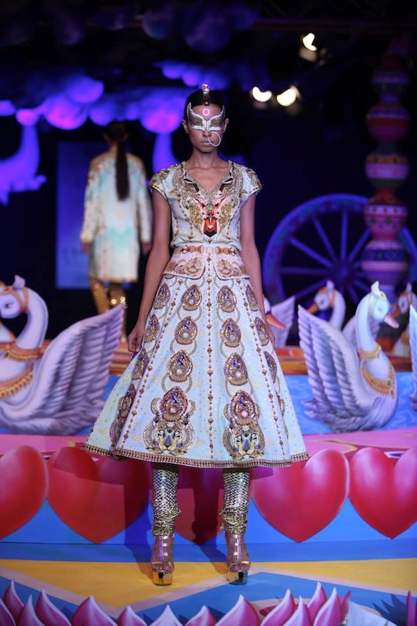 manish-arora-couture-2013