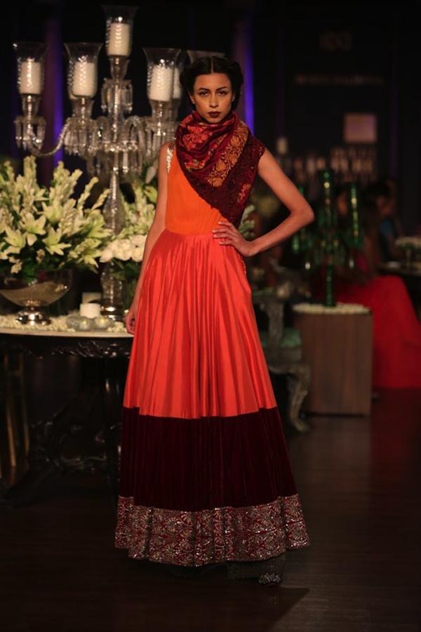 manish-malhotra-couture copy